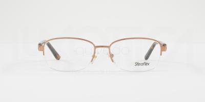 Sferoflex SF 2571 (488)