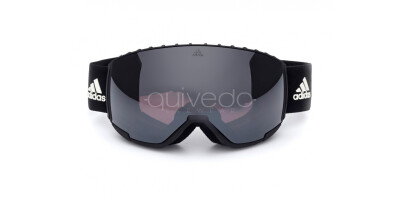 Adidas Sport SP0039 (02C)