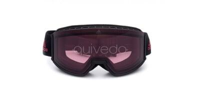 Adidas Sport SP0040 (02S)