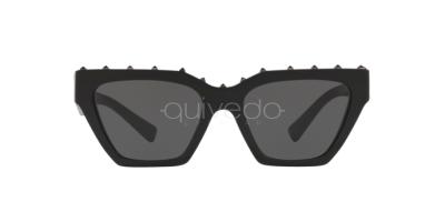Valentino VA 4046 (500187)
