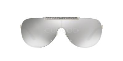 Versace VE 2140 (10006G)