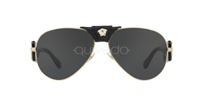 Versace VE 2150Q (100287)