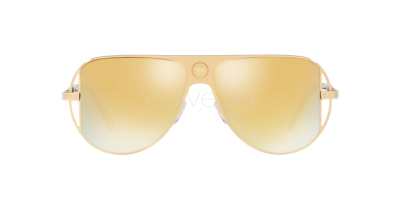 Versace Luke Evans VE 2212 (10027P)