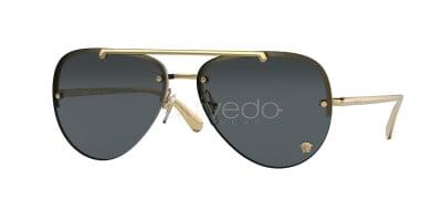 Versace VE 2231 (100287)