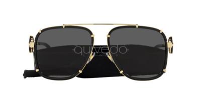 Versace VE 2233 (143887)