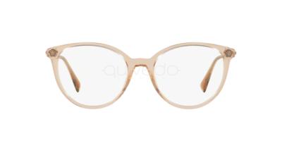 f47c79b86491 Versace Eyeglasses for women