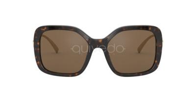 Versace VE 4375 (108/73)