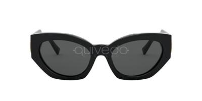 Versace VE 4376B (GB1/87)