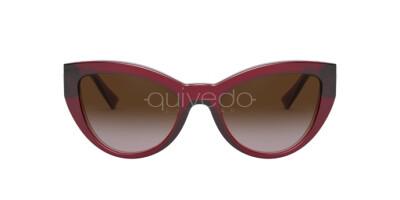 Versace VE 4381B (388/13)