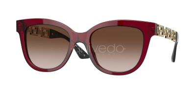 Versace VE 4394 (388/13)