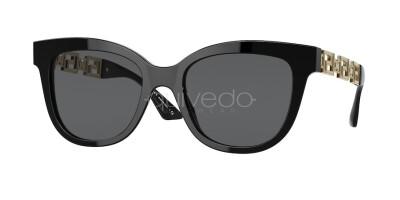 Versace VE 4394 (GB1/87)