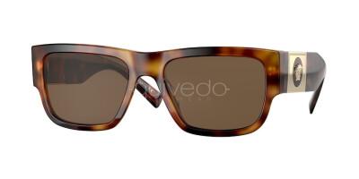 Versace VE 4406 (521773)
