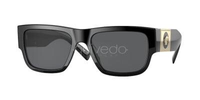 Versace VE 4406 (GB1/87)