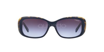 Vogue VO 2606S (26474Q)