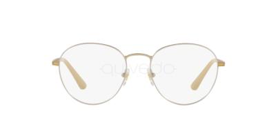 Vogue VO 4024 (996)