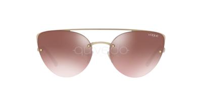 Vogue VO 4074S (848/H8)