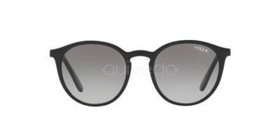 Vogue VO 5215S (W44/11)