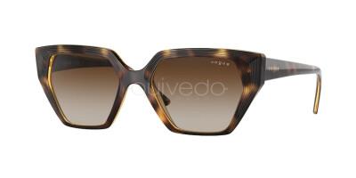 Vogue VO 5376S (W65613)