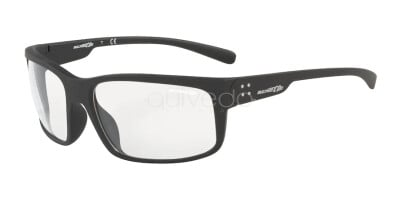 Arnette Fastball 2.0 AN 4242 (01/5X)