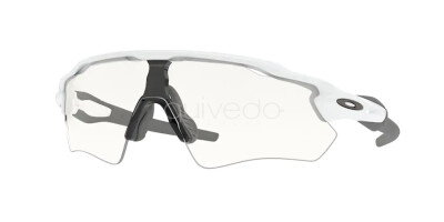 Oakley Radar ev path OO 9208 (9208C1)