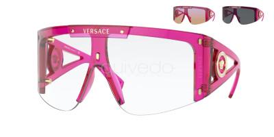 Versace VE 4393 (53341W)