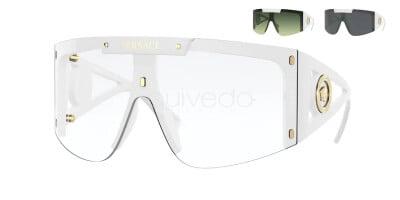 Versace VE 4393 (401/1W)