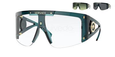 Versace VE 4393 (53351W)