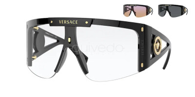 Versace VE 4393 (GB1/1W)