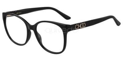 Jimmy Choo JC242 102580 (807)