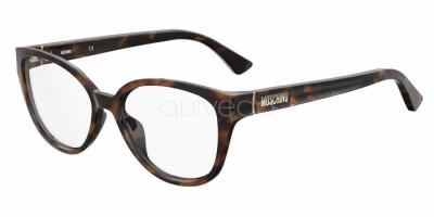 Moschino MOS556 103007 (086)