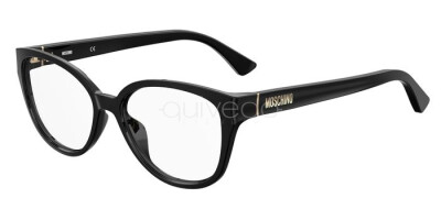 Moschino MOS556 103007 (807)