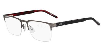 Hugo HG 1076 103299 (R80)