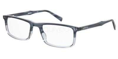 Levi's LV 5020 104702 (38I)