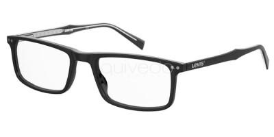 Levi's LV 5020 104702 (807)