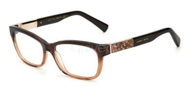 Jimmy Choo JC110 117654 (6OX)
