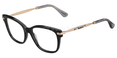 Jimmy Choo JC181 147722 (06K)