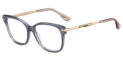 Jimmy Choo JC181 147722 (14I)