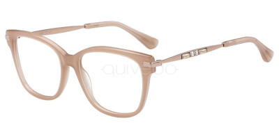 Jimmy Choo JC181 147722 (35J)