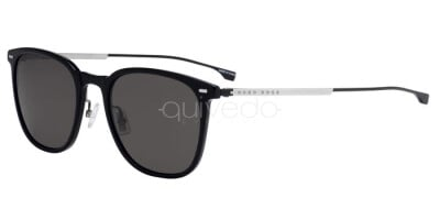 Hugo Boss BOSS 0974/S 200865 (807 IR)
