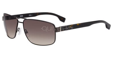 Hugo Boss BOSS 1035/S 201733 (4IN HA)