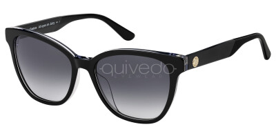 Juicy Couture JU 603/S 201962 (807 9O)