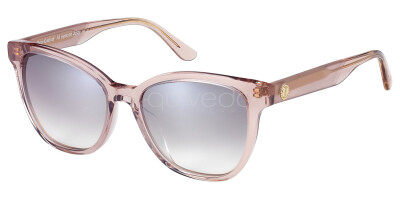 Juicy Couture JU 603/S 201962 (8XO NQ)