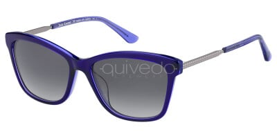 Juicy Couture JU 604/S 201963 (0T7 9O)
