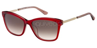 Juicy Couture JU 604/S 201963 (LHF HA)