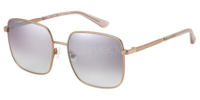 Juicy Couture JU 605/S 201964 (AU2 NQ)