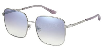Juicy Couture JU 605/S 201964 (YB7 IC)