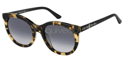 Juicy Couture JU 608/S 201967 (086 9O)
