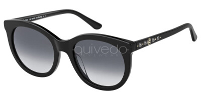 Juicy Couture JU 608/S 201967 (807 9O)