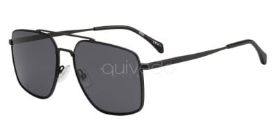 Hugo Boss BOSS 1091/S 202502 (003 IR)