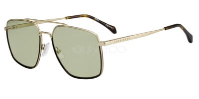 Hugo Boss BOSS 1091/S 202502 (CGS GP)